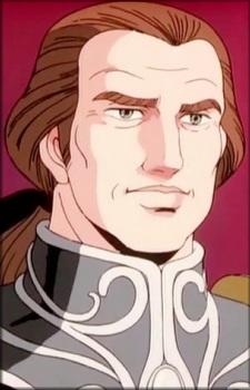 Otto von Braunschweig