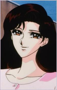 Mariko Rosebank