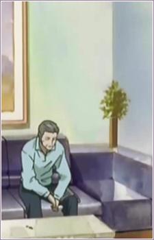 Masahito Hiiragi