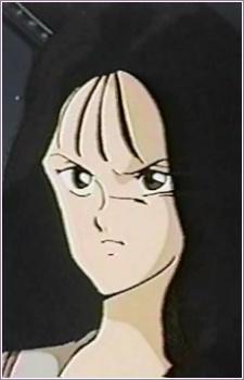 Akiko Jissouji