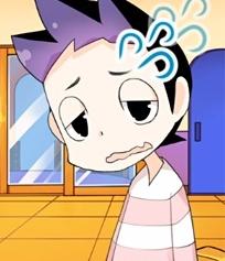 Kiichi-kun