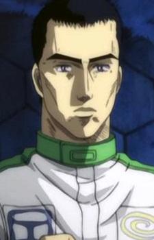Tachi, Tomoyuki