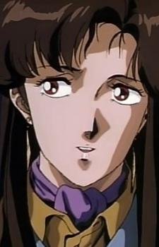 Keiko Yamazaki