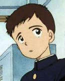 Tetsuo Takada