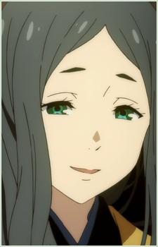Shindou, Ayaka