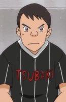 Suguro Takatou