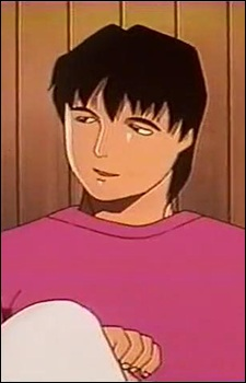 Sanada, Toshihiko