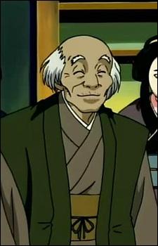Junichirou Fukami