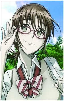 Nomura, Taeko