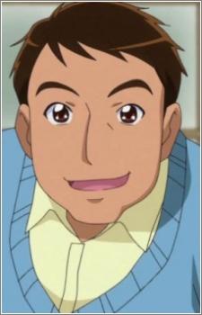 Hino, Daigo
