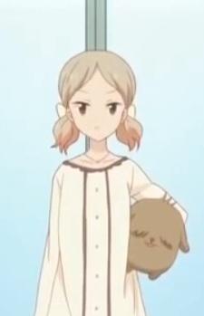 Noda, Shinobu