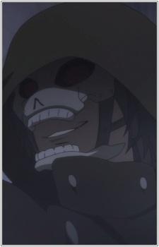 Shinkawa, Shouichi