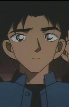 Shirou  Ogata
