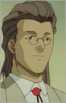 Tsuchiya Hiroto