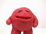 Red Clayman