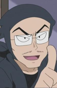 Yuuzou Nomura