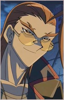 Honoomaru