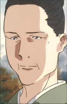 Yukino Gouwa