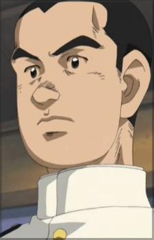Kazuma Tsuda