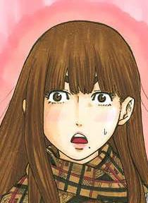 Kyoko Shinanoya