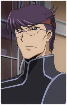 Yoshitaka Minami