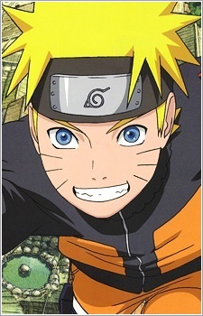 284121 - Boruto: Naruto Next Generations 720p Eng Dub x265 10bit