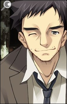 Yasuji Ban