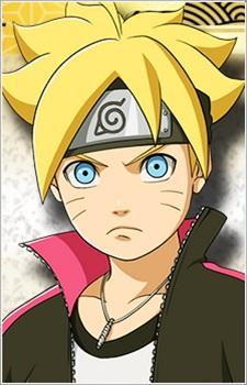 292447 - Boruto: Naruto Next Generations 720p Eng Dub x265 10bit