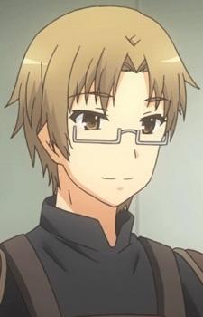Kenji Matsudaira