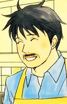 Sosuke Tanaka