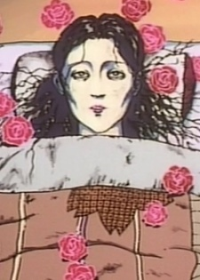 Midori's Mother