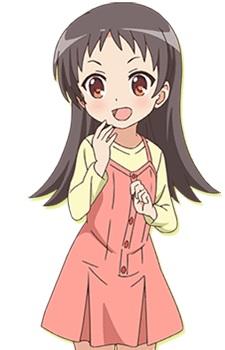 Usuda, Sakura