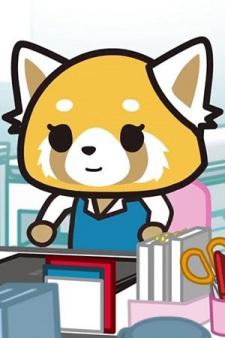 Retsuko
