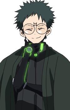 Kengo Ujii