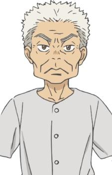 Kawamoto, Someji