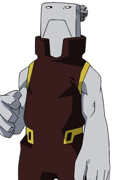 333078 - Boku no Hero Academia Season 1 720p Eng Sub x265