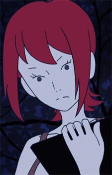 Suda, Kazuko