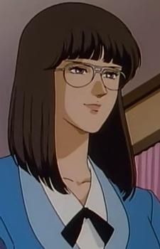 Mitsuko Asatani