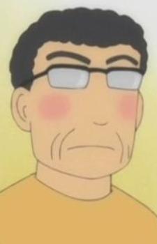 Kuroino's Owner