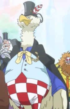 357389 - One Piece 480p Eng Sub