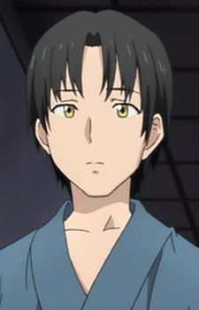 Yukami, Makoto