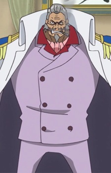 369192 - One Piece 480p Eng Sub