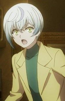Ihei, Shio