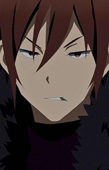 Hiyama, Daisuke