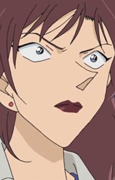 Ezaki, Hiro