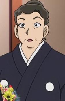 Hatakeyama, Yuuko