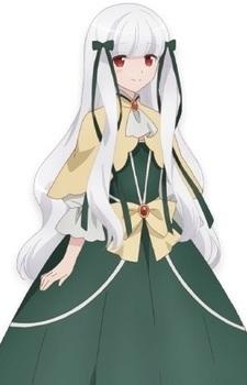 Ascart, Sophia