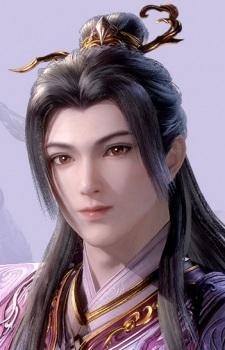 Yongsi Qiu
