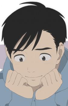 Sawa-sensei
