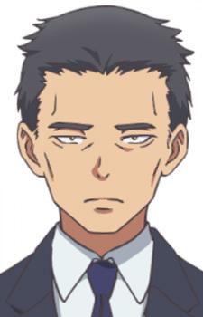 Oguma, Raita